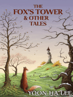 The Fox's Tower and Other Tales