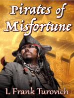 Pirates of Misfortune