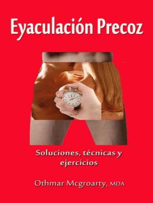 acciones de eyaculación precoz vs