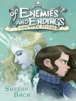 Of Enemies and Endings