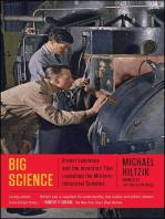 Big Science