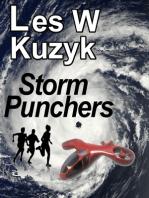 Storm Punchers