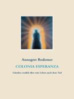Colonia Esperanza