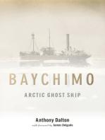 Baychimo