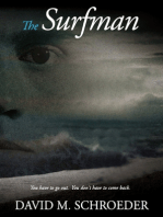 The Surfman