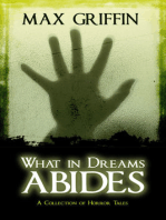 What in Dreams Abides