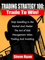 Trading Strategy 100