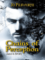 Chains of Perception
