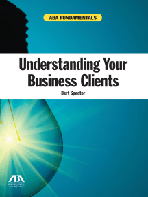 Understanding Your Business Clients