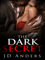 The Dark Secret