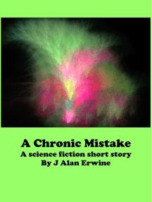 A Chronic Mistake
