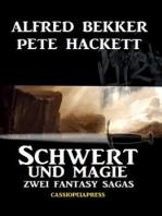 Schwert und Magie