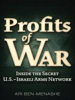 Profits of War