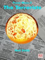 The Press Wars II