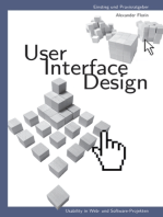 User - Interface - Design