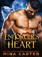 Enforcer's Heart