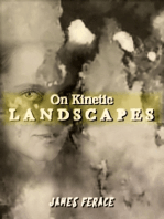 On Kinetic Landscapes