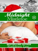 Midnight Mistletoe