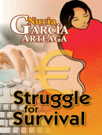 Struggle for Survival