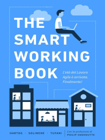 The Smart Working Book