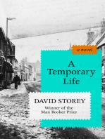A Temporary Life