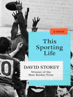 This Sporting Life