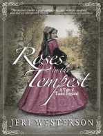 Roses in the Tempest; A Tale of Tudor England