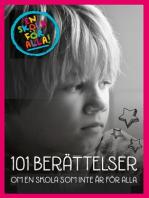 101 berättelser om en skola som inte är för alla