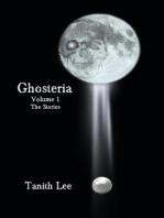 Ghosteria 1