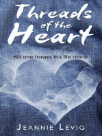 Threads of the Heart