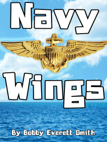 Navy Wings