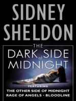 The Dark Side of Midnight
