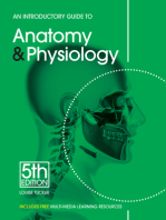 An Introductory Guide to Anatomy & Physiology