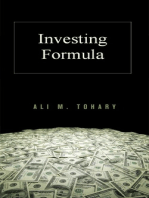 Investing Formula