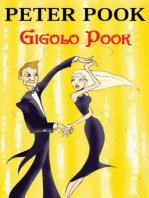 Gigolo Pook