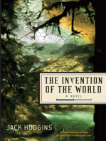 Invention of the World, The