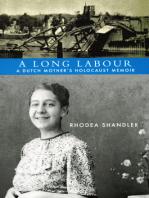 Long Labour, A
