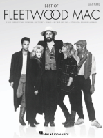 Best of Fleetwood Mac