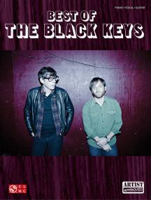 Best of the Black Keys