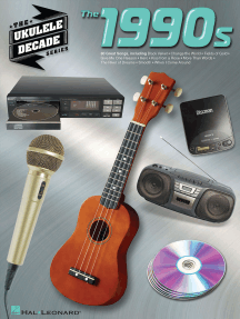 The 1990s: The Ukulele Decade Series