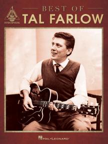 Best of Tal Farlow
