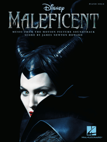 Maleficent: Music from the Motion Picture Soundtrack