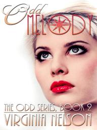 Odd Melody (Odd Series, #2)