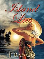 Island Lies