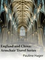 England and China