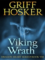 Viking Wrath