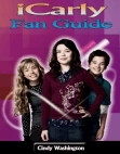 iCarly: Fan Guide Free download PDF and Read online