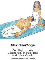 MeridianYoga