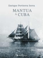 Mantua a Cuba