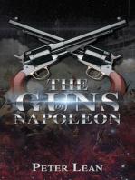 The Guns of Napoleon